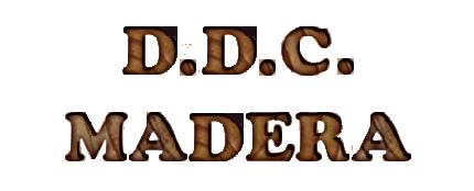 DDC Madera